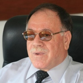 حسين جمعة