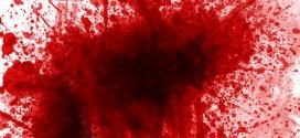 """""""عندما يقذف الدم كرياته بهذه الصرامة لا بد أن يحرز هدفاً""""  مصعب النميري"""