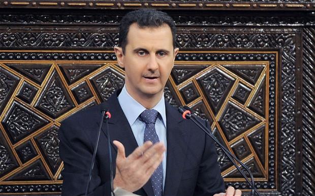 assad-syria_2296472b