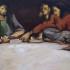 عبد الرزاق شبلوط - جَمعة، 1999